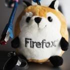Mozilla: Wenn Experimente besser sind als Produkte