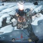 Frostpunk: Überlebenskampf und eiskalte Moral