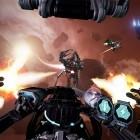 Eve Valkyrie: CCP Games steigt bei VR-Entwicklung aus