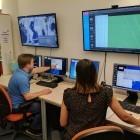 Cubesats: Startup steuert riesigen Satellitenschwarm von Berlin aus