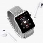Smartwatch: Displayfehler bei Apple Watch 3 entdeckt