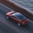 Perbix: Tesla kauft seinen Roboterhersteller