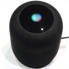 Smarter Lautsprecher: Apple erlaubt keine Spotify-Sprachsteuerung auf dem Homepod