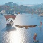 Assassin's Creed Origins: Ubisoft wehrt sich gegen Vorwürfe wegen Denuvo