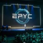Starship: AMDs nächste Server-CPU soll 64 Kerne haben