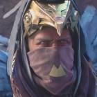 Bungie: Destiny 2 bekommt weitere Udpates und ein verfluchtes Addon