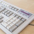 Rubberdome-Tastaturen im Test: Das Gummi ist nicht dein Feind