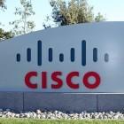 IETF: TLS 1.3 ist zu sicher für Ciscos Sicherheitsboxen