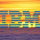 IBM Cloud Private: Hybride Cloud-Plattform setzt auf Open Source