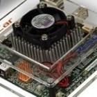 Autonomes Fahren: Toyota setzt auf Chips von Renesas