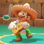Nintendo: Mario überspringt zweimal die 2