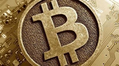 Bitcoin bekommt kein Segwit2x-Update, weil es keine Mehrheit dafür gibt.