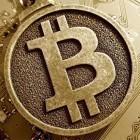 Kryptowährung: Bitcoin erreicht erstmals einen Wert von 7.000 US-Dollar