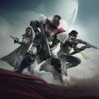 Activision Blizzard: Destiny 2 schafft neuen Rekord beim Digitalvertrieb