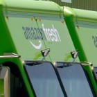 Lebensmittelhandel: Amazon Fresh ist in München verfügbar