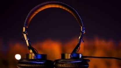 Audio-Equipment braucht eigentlich kein Root-Zertifikat.