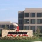 Chiphersteller: Broadcom will Qualcomm kaufen