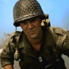 Call of Duty WW2 im Test: Der Zweite Weltkrieg als Ballerbude