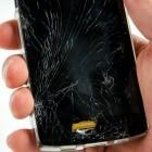 Smartphoneversicherungen im Überblick: Teuer und meistens überflüssig