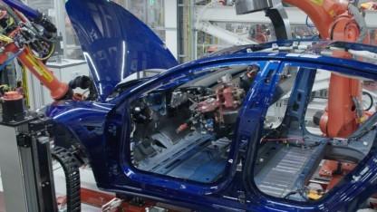 Rc Modellbau Auto Selber Bauen ~ Rc off road sonstiges rc modelle produkte tamiya