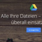 Backup and Sync: Fehler in Google Drive löscht lokale Dateien von selbst
