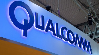 Qualcomm versucht sich weiter im Servermarkt zu etablieren.