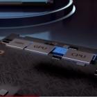 Kaby Lake G: Intel bringt Core-Prozessor mit AMD-Grafik und HBM2-Speicher