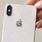 Handyversicherer: iPhone X soll leicht kaputtgehen