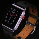 Smartwatch: Die Apple Watch lieber nicht nach dem Wetter fragen