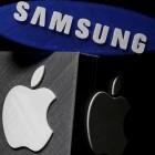 Berufung abgelehnt: Samsung muss im Patentrechtsstreit an Apple zahlen