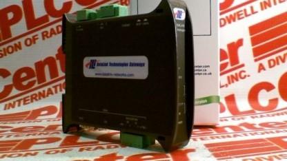 Auslöser des Link-Urteils: ein angeblich gefälschter Router