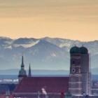 Limux-Rollback: Kosten für Windows-Umstieg in München bleiben geheim
