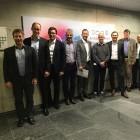 Ericsson: Swisscom will Gigabit LTE bis Ende des Jahres anbieten