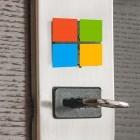 Windows 10: Microsoft stellt Sicherheitsrichtlinien für Windows-PCs auf