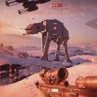 Star Wars Battlefront 2 angespielt: Sammeln ihr sollt ...