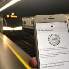 Mobilfunk: Wiener U-Bahn soll komplett mit LTE ausgestattet werden