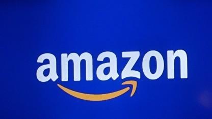 Amazon startet Ratenkauf in Deutschland.