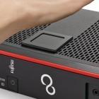 Futro: Fujitsus neue Thin Clients nutzen Pentium Silver