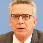 BSI-Lagebericht 2016: De Maizière lehnt Präventivbefugnis für Hackbacks ab