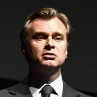 Kino: Christopher Nolan entschuldigt sich halbherzig bei Netflix