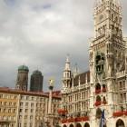Limux-Ende: Münchner Stadtrat stimmt für Windows-Migration
