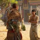 Games: Spielebranche verdient mit und trotz Mikrotransaktionen