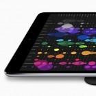 Apple: Dem iPad soll der Home-Button genommen werden