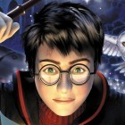 Wizards Unite: Niantic arbeitet an AR-Spiel Harry Potter Go