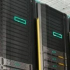 Superdome Flex: HPEs In-Memory-Server ist redundant aufgebaut
