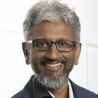 Raja Koduri: Ex-Radeon-Chef wird Grafikchips bei Intel entwickeln