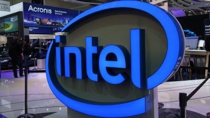 Für die Sicherheit von Intels ME sieht es nicht mehr gut aus.