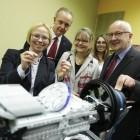 Glasfaser: Telekom hat nur knapp 100.000 FTTH-Kunden