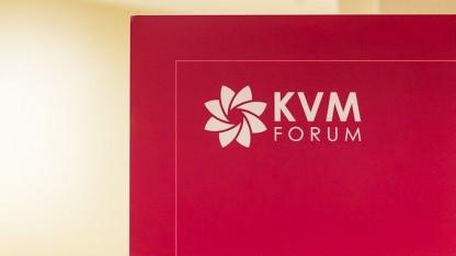 Intel investiert viel in KVM, Amazon war auf dem letzte KVM-Forum aber nicht zu sehen.