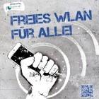 Freies WLAN: Gelsenkirchen macht ganze Innenstadt zum Wi-Fi-Hotspot